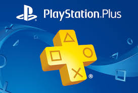 PS Plus Playstation March 2018